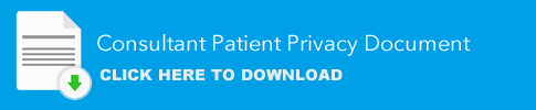 Consultant Patient Privacy Document