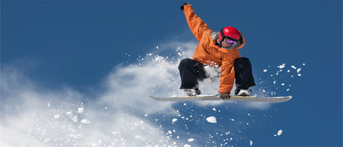 IMAGE 3 snowboarder