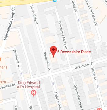 devonshire_place