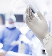 Olympia Clinic Surgery