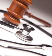 Olympia Clinic Medicolegal Services