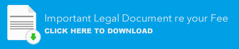 download-fee-document
