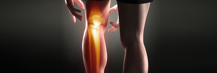 KNEE MENISCUS TEARS