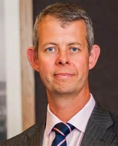 Professor Max Fehily